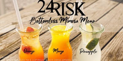 24Risk Brunch Expo