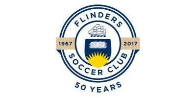 Flinders Soccer Club - 2019 Presentation Night