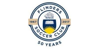 Flinders Soccer Club - 2019 Presentation Night