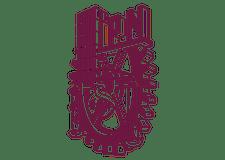 """Asociación de Egresados en Queretaro del Instituto Politécnico Nacional """"Lazaro Cardenas del Rio"""" logo"""