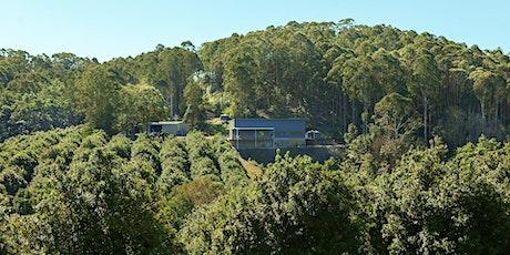 Cape Byron Distillery Tour: November - December  tickets