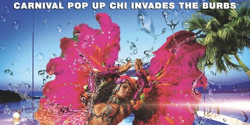 Carnival Pop Up Chi Invades the Burbs