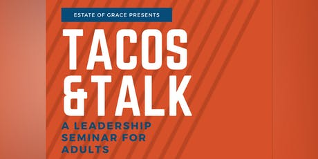 Tacos and Talk - Planning for Retirement  tickets