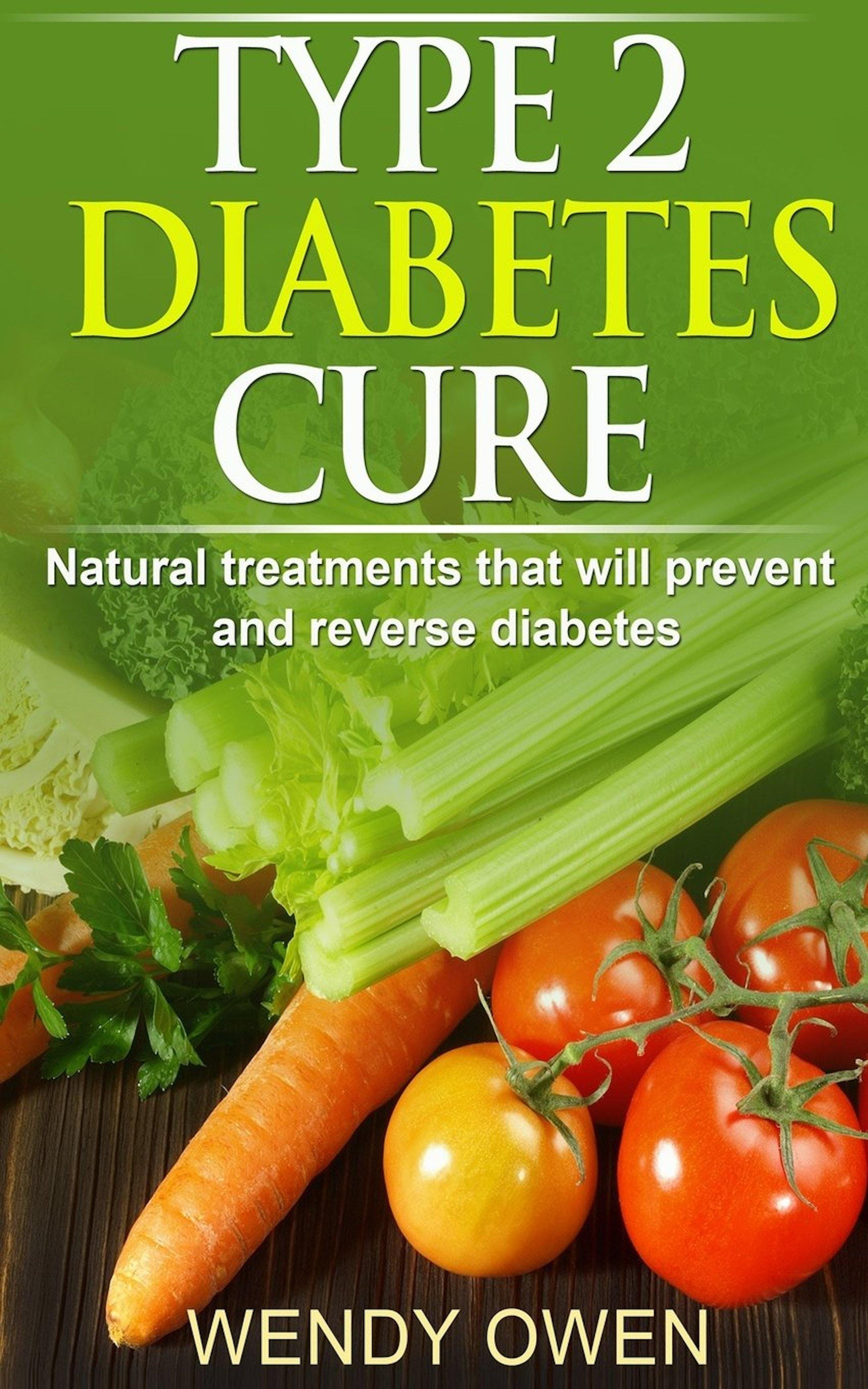 Type 2 Diabetes Reversal Workshop St. Cloud, Minnesota