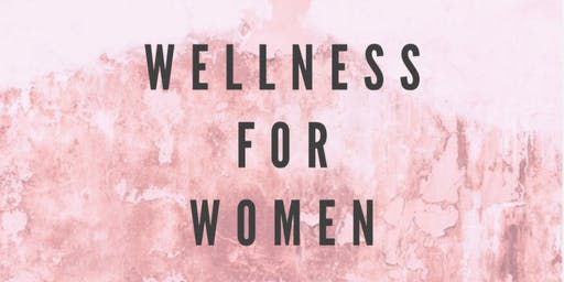 Wellness for Women Retreat