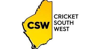 CSW Cricket Development Program Trials