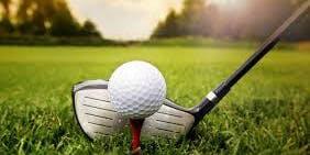 Gallipoli Barracks Community Centre Golf Tournament