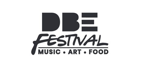 DBE Festival 2019 / Leicestershire tickets