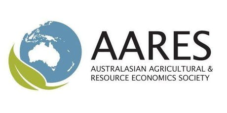 The evolution of ABARES' forecasting services for agriculture tickets