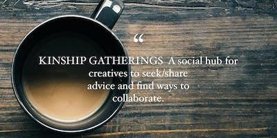 Kinship Gatherings