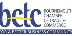 BCTC Forum - Recruiting and Retaining Volunteers