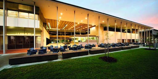 CAMPUS COFFEE (SIPPY DOWNS) Teaching and Preservice Opportunities in North Queensland