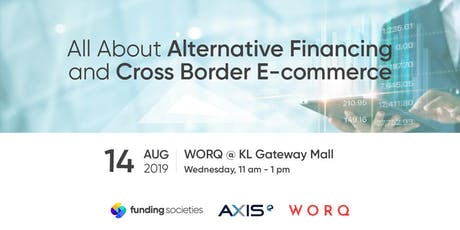Islamic Digital Economy 2019 Tickets, Tue, Oct 1, 2019 at 8:00 AM