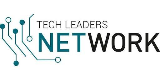 Tech Leaders Network - Breakfast Club
