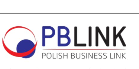Polish Networking Event tickets
