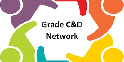 Grade C&D Network: Success profiles interview training