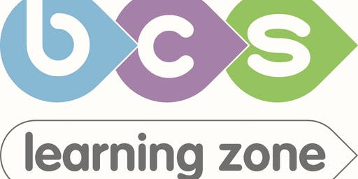 BCS Learning Zone - Work Smarter With Your Computer