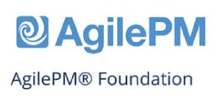Agile Project Management Foundation (AgilePM®) 3 Days Training in Perth