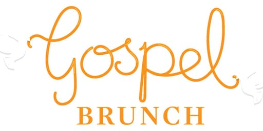 Blake Vision's Sunday Gospel Brunch