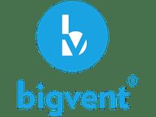 bigvent Eventagentur logo