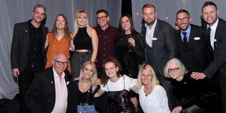 Events R Talented Northern Audition 2019 tickets