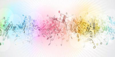 LAGOLANDIA19 | Santa Maria | Laboratorio musicale