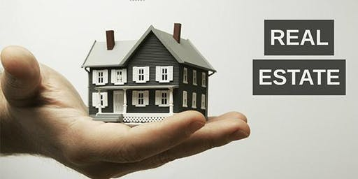 REAL ESTATE INVESTOR EDUCATION-FIND OUT WHAT YOU DON'T KNOW
