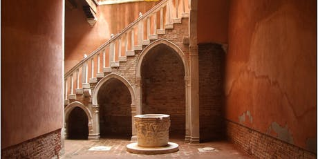 Visita Casa Goldoni + Burattini biglietti