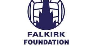 Falkirk Football Community Foundation - Community...