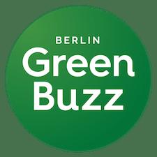 GreenBuzz Berlin e.V. logo