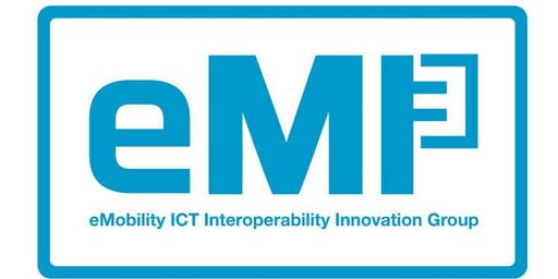 eMI3 General Assembly & Meeting (members only)