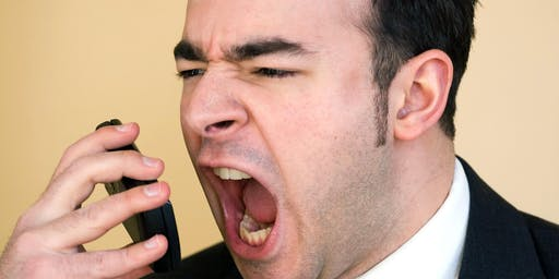 Unlawful Internal Communication and Why Employers Are Responsible