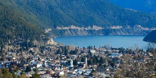 Seven Lakes Route & San Martín De Los Andes: Day Trip from Bariloche