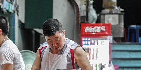 Bangkok's Chinatown Evening Street Food Tour tickets