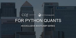 Automation Bootcamp