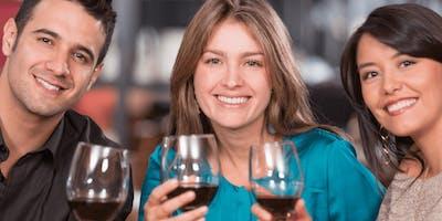 AUS vs NZ: A Wine Taste-Off