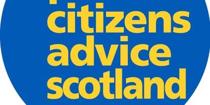 Become a Citizens Advice Bureau Champion