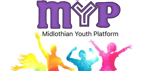 Midlothian Youth Summit tickets