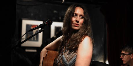 Live Music | Irene Rae tickets
