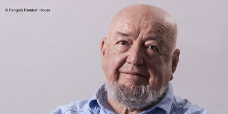 Live Screening: Thomas Keneally in Conversation tickets