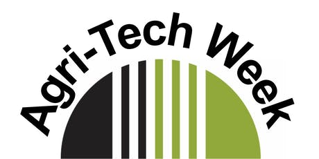 Developing to Inspire - An Agritech Week Event tickets