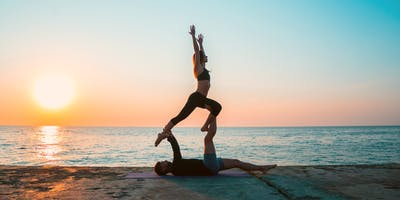 csuites - Yoga For Good