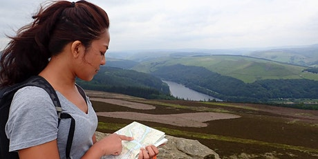 Beginner Navigation Course (Bronze NNAS) tickets
