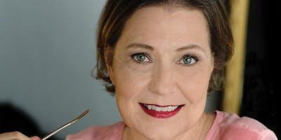 Summer Special: Wie kommuniziere ich erfolgreich? mit Andrea Wissler-Greif