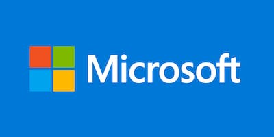 """Is There Too Much """"Us"""" In Our Products? by Microsoft Managers"""