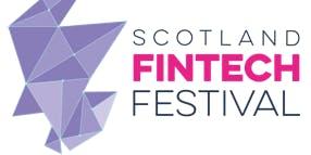 Aberdeen Does Fintech