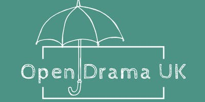 Open Drama UK Hampshire Round 2