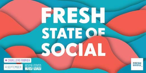 Fresh State of Social