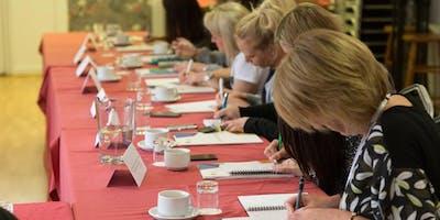 FREE:Croner HR & Employment Law Seminar - ASHFORD, Kent - ASHFORD Intl HOTEL TN24 8UX