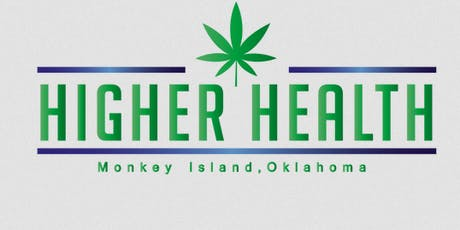 Patient Drive Higher Health 10am-3pm Afton tickets